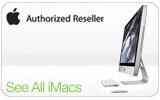 See All iMacs