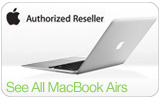 See All Macbook Airs