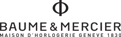Baume & Mercier Luxury Swiss Watches
