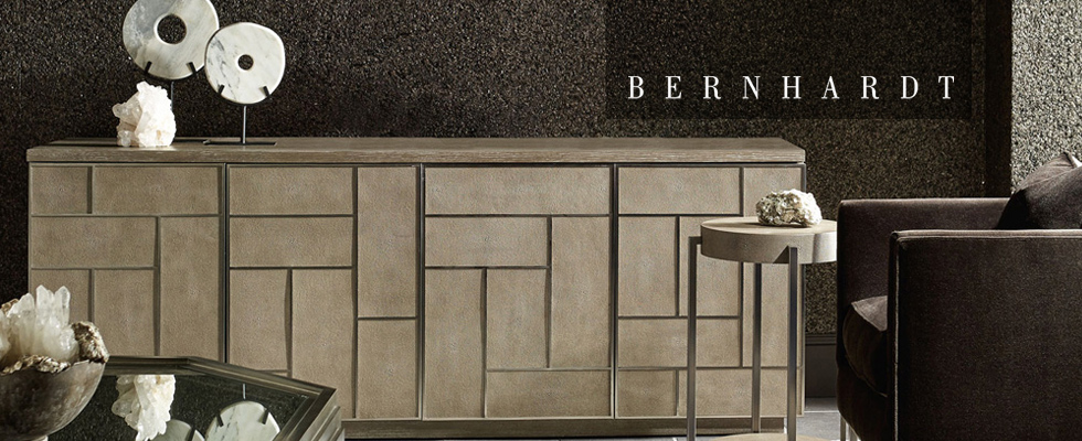 Bernhardt Furniture At Abt