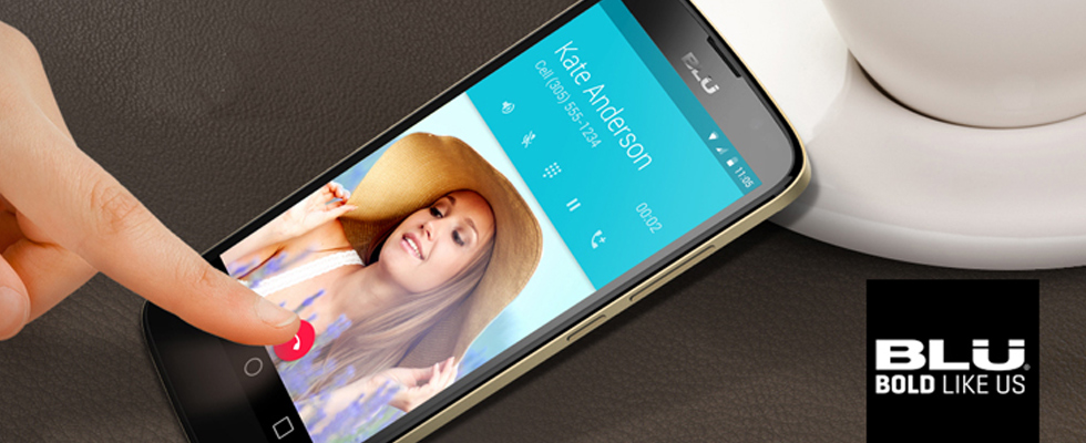 Blu Unlocked Mobile Phones at Abt