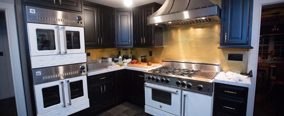 Shop Bluestar Appliances Ranges Cooktops Wall Ovens Abt