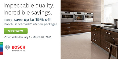 Top Brand Kitchen Appliances Packages - Save Up To 20% | Abt