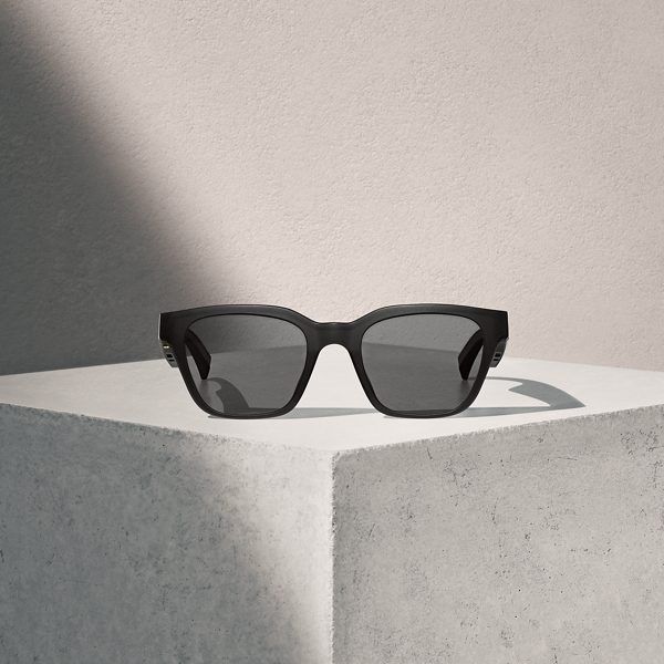 Explore Bose Alto Frames