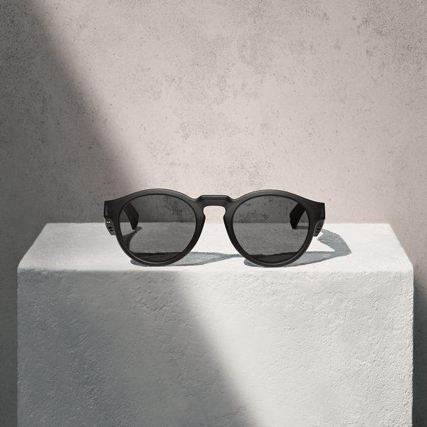 Explore Bose Rondo Frames