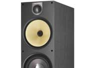 Shop Bowers & Wilkins 600 Series Speakers