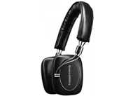 Shop Bowers & Wilkins On-Ear Headphones
