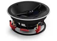 Shop Bowers & Wilkins Custom Installation Speakers