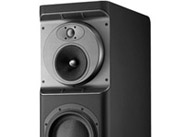 Shop Bowers & Wilkins Custom Theater Speakers