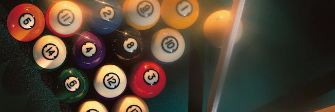 Brunswick Pool Tables Game Tables Abt - Brunswick pool table reviews
