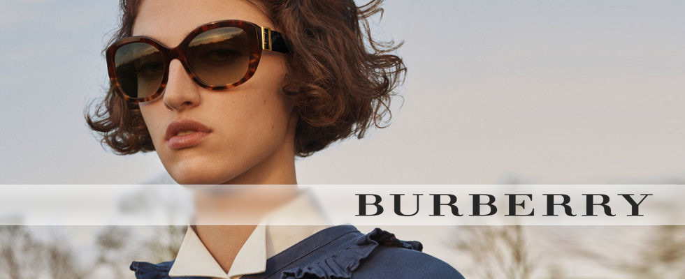Burberry Sunglasses at Abt