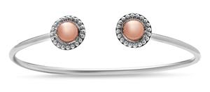 Charles Krypell Bracelets