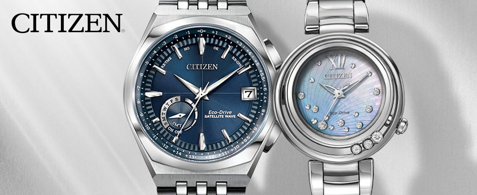 Citizen Watches For Men Amp Women Abt