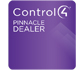 Control 4 Pinnacle Dealer
