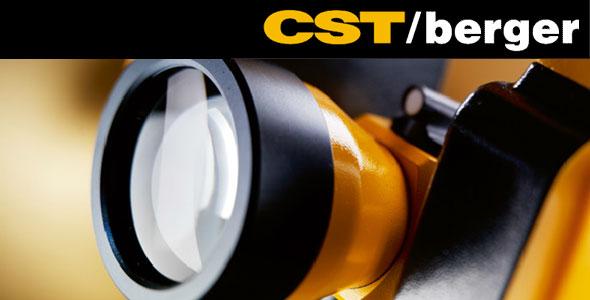 CST Berger Tools