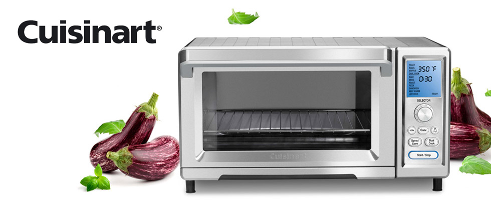 Cuisinart Appliance and Cookware at Abt