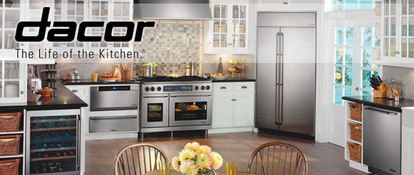 Used Kitchen Appliances Madison Wi