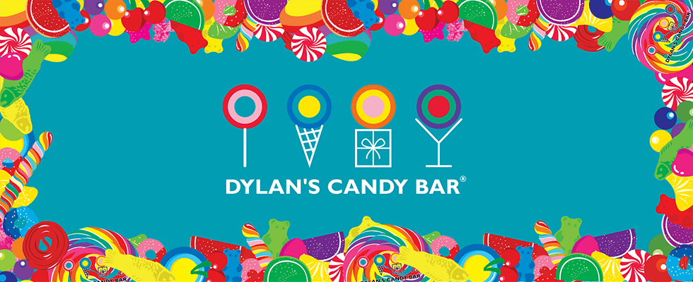 Dylans's Candy Bar at Abt
