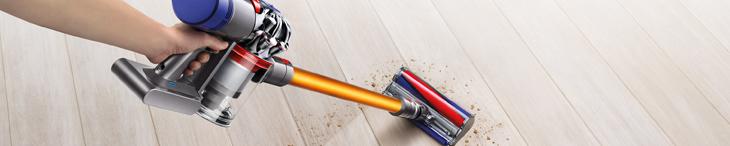 Dyson Handheld & Stick Vacuums