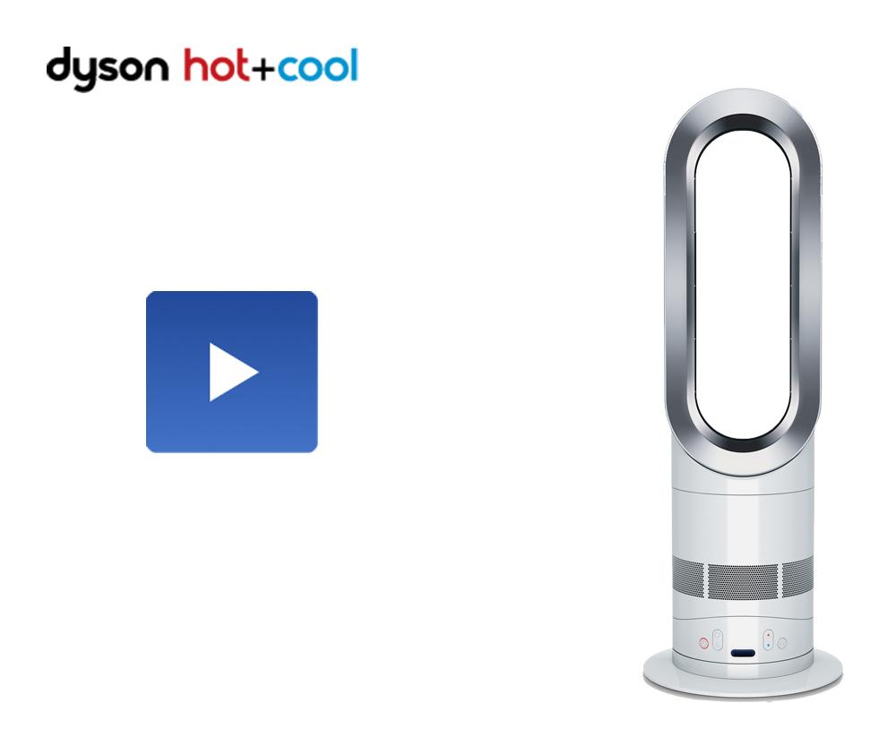 Dyson Vacuums Fans Amp Air Care Treatments Dyson Animal