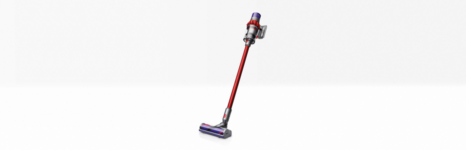 Dyson Cyclone V10 Motorhead Cordless Vacuum - 244393-01 Giveaway