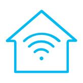 eero Home Wi-Fi System