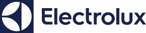 Shop Electrolux Appliances at Abt