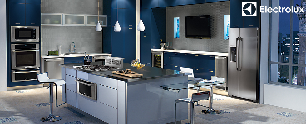 Electrolux Kitchen; Electrolux Kitchen; Electrolux Laundry; Electrolux  Kitchen ...