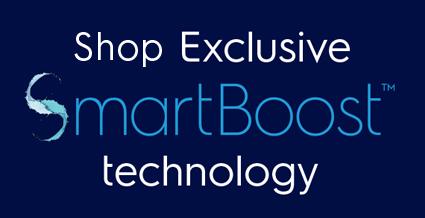 Shop Electrolux SmartBoost