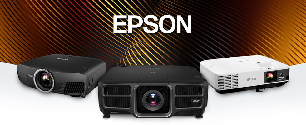 The Epson Experience at Abt