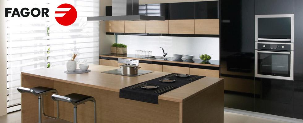 Fagor Appliances & Cookware at Abt