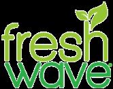 Fresh Wave Odor Eliminators at Abt