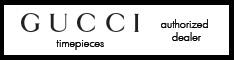 Abt - Gucci Timepieces Authorized Dealer