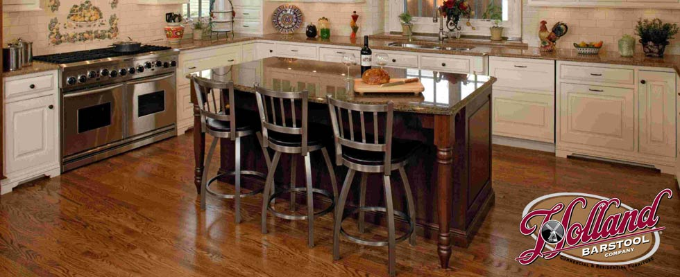 Holland Bar Stool Co. Bar U0026 Counter Stools