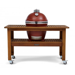 Kamado Joe Grill Carts and Drawers