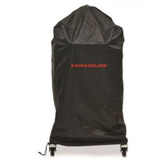 Kamado Joe Grill Covers