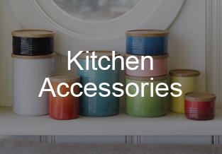Le Creuset Kitchen Accessories