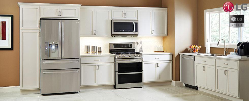 Lg lg washing machine lg tv abt for Abt appliances