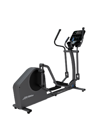 Shop Life Fitness Ellipticals at Abt