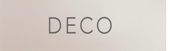 shop michele Deco watch collection