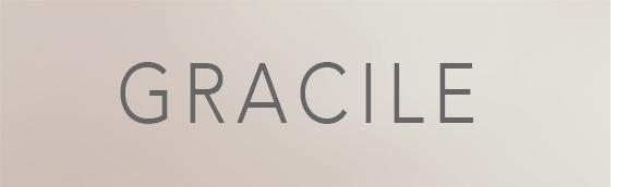 shop michele gracile watch collection