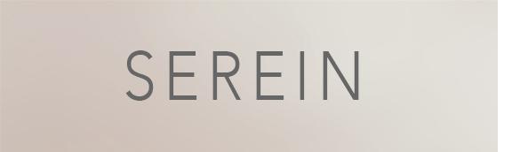 shop michele serein watch collection