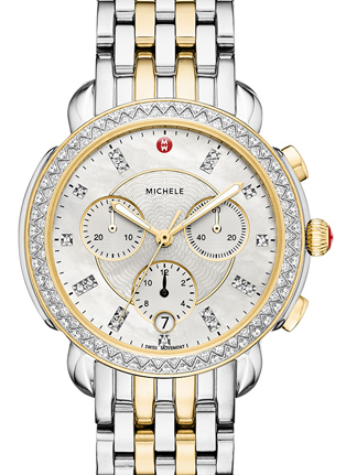 MICHELE - THE SIDNEY COLLECTION