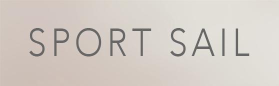shop michele sport sail watch collection