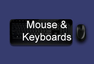Shop Mice & Keyboards