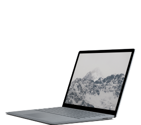 Shop Microsoft Surface Laptop