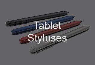 Shop Tablet Styluses
