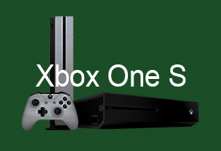 Shop for Xbox One & Xbox One S