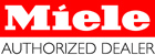 Miele Authorized Dealer