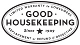 Miele Good Housekeeping Seal